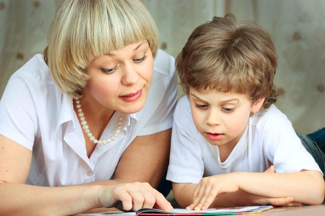 игры на английском языке для детей дошкольного возраста
